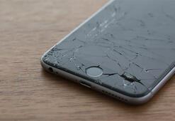 Yeni iOS hatası iPhoneları çökertebilir ve Mesajlara erişimi devre dışı bırakabilir