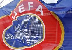 Karabükspordan UEFA açıklaması