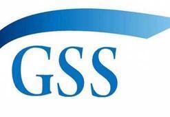 GSS borç ve hizmet durumunuzu internet üzerinden 7/24 takip edebilirsiniz