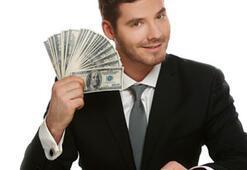 Merkez Bankası Açıklaması Faize Yansıdı