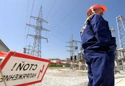 Gaz ve elektrik krizi kapıda
