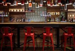 Alkollü içkiler için hizmet ve dağıtım bedelleri belirlendi