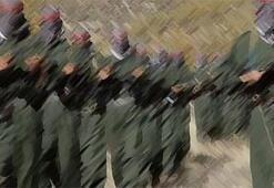 PKKnın 12 yıllık TAK yalanı