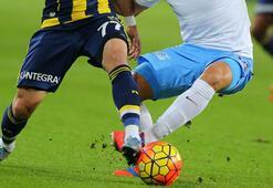 Trabzonspor - Fenerbahçe maçı için karar verildi