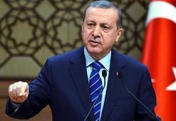 Erdoğan açıkladı Milli seferberlik ilan ediyorum (Milli seferberlik nedir)