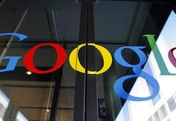 Googleda bu sene en çok neleri arattık