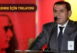 G.Sarayın borcu 1 milyar 623 milyon lira