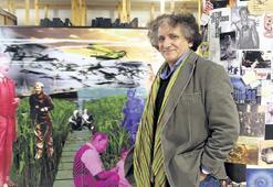 'Sanatçı hakları için çalışıyoruz'
