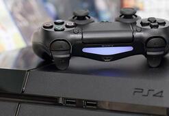 PlayStation ödülleri sahiplerini buldu