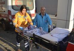 2 çocuk öldü, 173  kişi zehirlendi