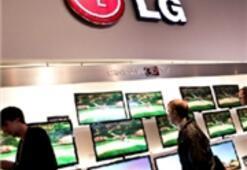 LG Tarafında Değişim Rüzgarları Esiyor…
