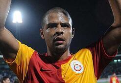 Melo resmen Galatasarayda
