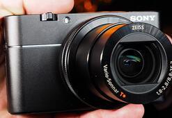 Sony RX100 Mark V inceleme: Tam da vloggerlara göre