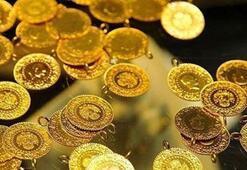 Çeyrek altın fiyatları bugün kaç liradan işlem görüyor