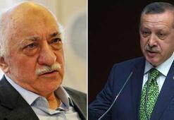 AK Parti - Gülen çatışması yok