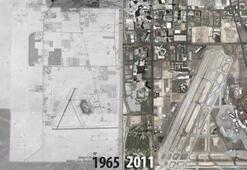 Google Earthün uzmanı olun