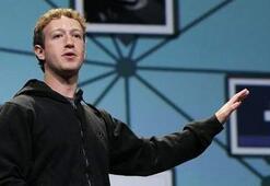 Facebook yavaşlıyor mu