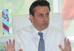 Hekimoğlu: Trabzon Tvyi kuracağız
