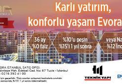 İstanbul En Büyük Yaşam Projesi Tüm Türkiyeye Örnek Oldu