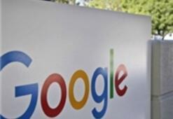 Google'a Avrupa'dan da Şikayetler Yağıyor