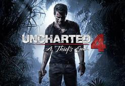PlayStation 4 oyunlarında yılsonu indirimi