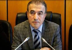 AK Partili Bostancı: Cumhuriyeti kuran CHP ile bugünkü CHPnin ilgisi yok