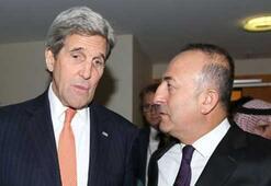 Son dakika haberi: Gizli servis CIAden Türkiyeye resmi özür