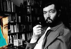 Julio Cortázar'ın bütün öyküleri ilk defa Türkçede
