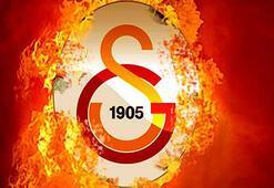 Galatasaraya SPKdan ceza