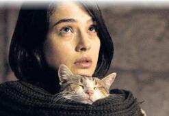 Ustaoğlu'nun filmine iki kurgu