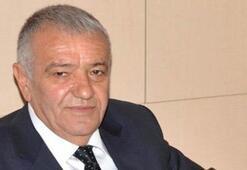 Kayserispordan Trabzonspora şike iması