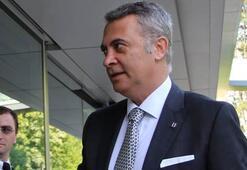 Fikret Orman: Galatasaray bize yanlış yaptı