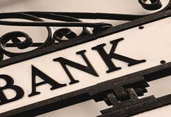 Bankaların kredi notu tehlikede