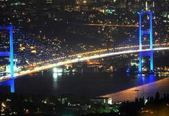 İstanbul dünyanın 58inci pahalı şehri
