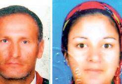 Serik'te  karşılıksız  aşk cinayeti