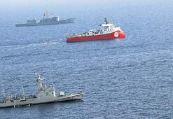 Enerjinin yeni kaynağı Doğu Akdeniz