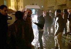 Ürdünde polise saldırı: 10 ölü