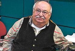Hasan Pulur dies at 83