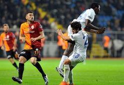 Kasımpaşa - Galatasaray maçı yazar görüşleri