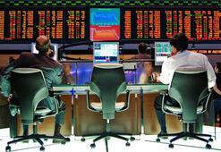 Piyasaların gözü Merkezde
