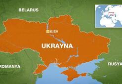 Ukraynada çatışma: 5 asker öldü