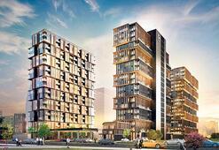İstanbul'da 3 projeye 2 milyar TL yatırım
