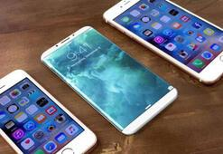 iPhone 8 ile ilgili sürpriz gelişme
