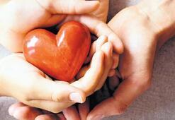 Organ bağışı yasasına onay