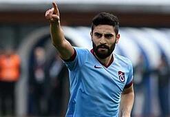 Trabzonspordan Ekici ve Rodallega açıklaması