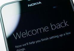 Nokianın amiral gemisi ortaya çıktı