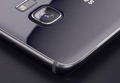 Galaxy S8 pahalıya patlayacak