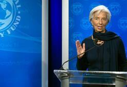 IMF Başkanı temyize gitmiyor