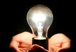 Kendi elektriğini kendin üret dönemi başlıyor