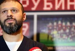 Rusyada 14 takıma transfer yasağı
